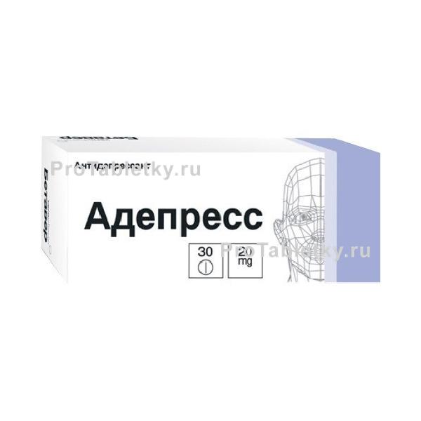 Можно ли снизить дозу паксила при аноргазмии
