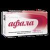 Аденома простаты препараты 7