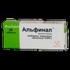 Таблетки при аденоме простаты 47