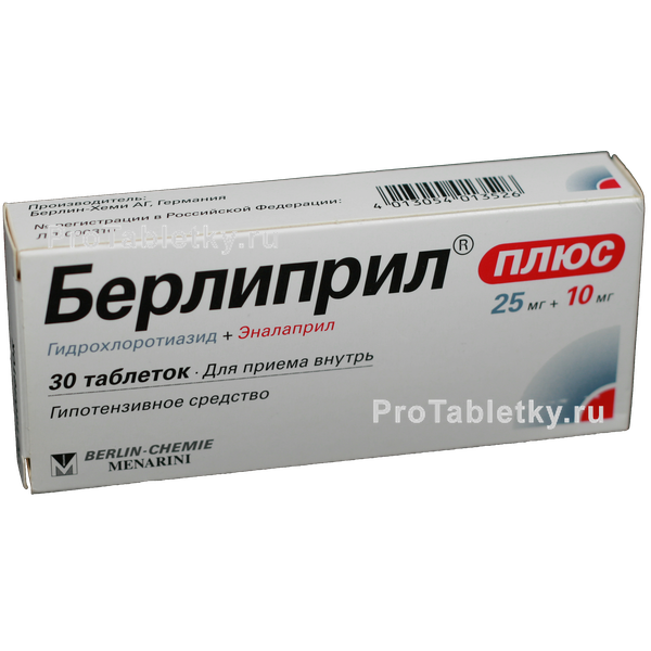 влияние антигипертензивных препаратов на потенцию