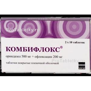 Хороший препарат от простатита отзывы