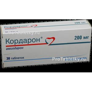 4 requip 1 mg