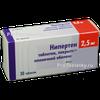 Изображение - Кор кор таблетки от давления niperten