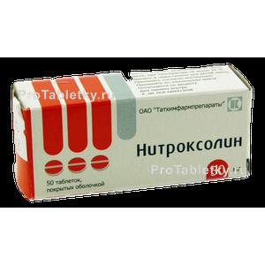 Цистит и пиелонефрит