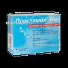 Таблетки при аденоме простаты 31