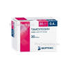 Аденома простаты препараты 3