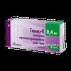 Аденома простаты препараты 11
