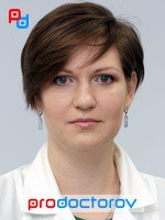 диетолог зубарева инстаграм
