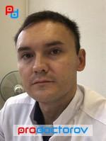 выпадение волос после медокалм фенотропила